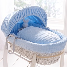 White-Wicker-Moses-Basket-In-Blue-Marshmallow-Fabric-For-Baby.jpg