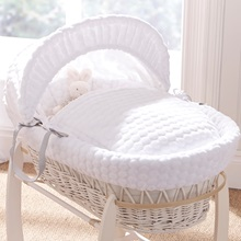 White-Wicker-Moses-Basket-In-White-Fabric-For-Nursery.jpg