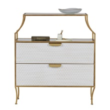 White-and-Gold-Stylish-Chest-of-Drawers.jpg