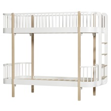 White-and-Oak-Bunk-Bed-Oliver.jpg
