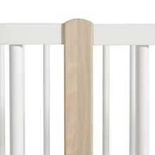 White-and-Oak-Cotbed-with-Oliver-Furniture.jpg