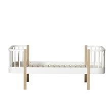 White-and-Oak-Junior-Bed-from-Oliver-Furniture.jpg
