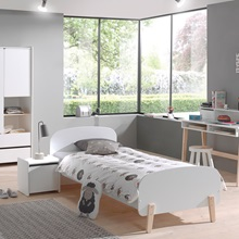 White-and-Pine-Single-Childrens-Bed.jpg
