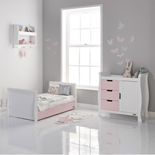 White-and-Pink-Eton-Mess-Toddler-Bed-and-Changing-Unit.jpg