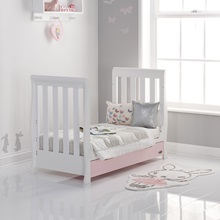 White-and-Pink-Toddler-Bed.jpg