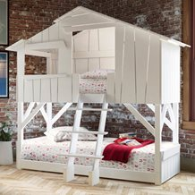 Unique Childrens Beds For Boys Amp Girls Cuckooland Kids Beds