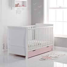 White-with-Pink-Drawer-Cot.jpg