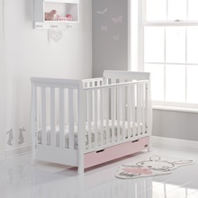 White-with-Pink-Drawer-Mini-Cot.jpg