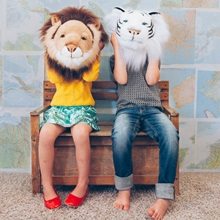 Wild-And-Soft-Plush-Childrens-Animal-Heads-Boy-Girl.jpg