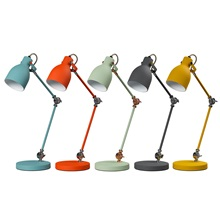 Wild-Wolf-Coloured-Desk-Lamps.jpg
