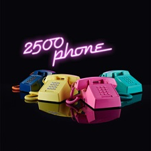 Wild-and-Wolf-2500-Vintage-Style-Telephone.jpg