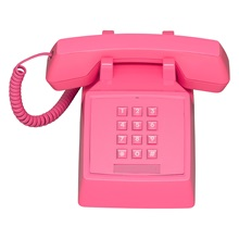Wild-and-Wolf-Vintage-80s-Style-2500-Telephone.jpg