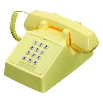 Retro Phones, Vintage & 746 Telephones | Cuckooland