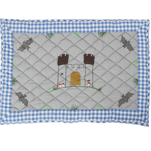 Win-Green-Childrens-Knights-Castle-Floor-Quilt.jpg