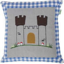 Win-Green-Knights-Castle-Cushion-Cover.jpg