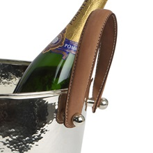 Wine-Cooler-with-Leather-Handle-Detail.jpg