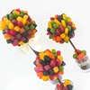 Wine Gum Sweet Tree