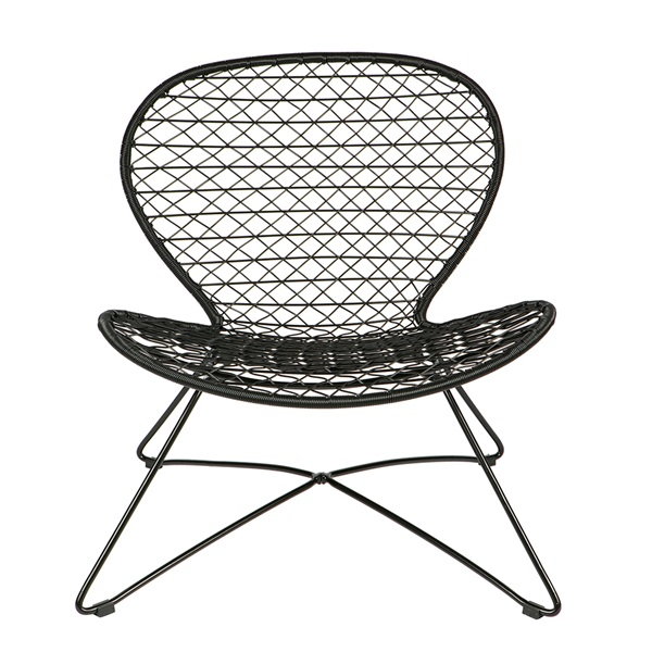 Winged-Outdoor-Chair.jpg