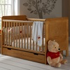 New Baby Room Ideas