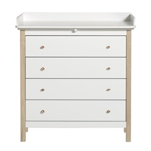Wood-Nursery-Dresser-in-White.jpg