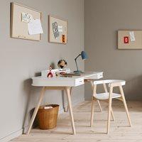 Oliver Furniture Wood Desk