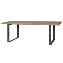 Wood-and-Metal-Dining-Table.jpg