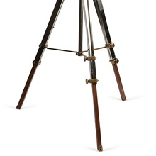 Wood-and-Nickel-Tripod-Light-Stand.jpg