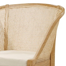 Wooden-Bedroom-Chair-with-Woven-Cane-Back.jpg