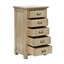 Wooden-Chest-of-Drawers-with-Rustic-Metal-Handles.jpg
