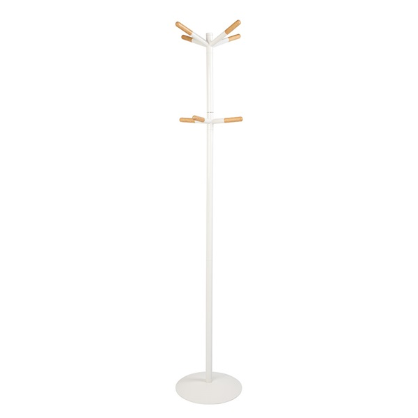Wooden-Coat-Hanger-Stand-in-White-and-Natural.jpg
