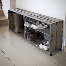 Wooden-Colworth-Shoe-Rack.jpg