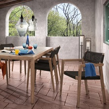 Wooden-Dining-Chair-with-Rope-Seat.jpg