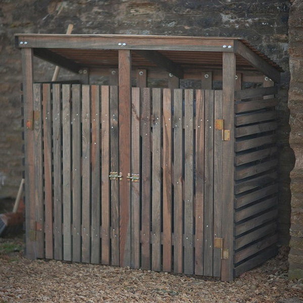 Wooden-Double-Wheelie-Bin-Store.jpg
