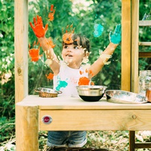 Wooden-Garden-Kids-Play-Kitchen.jpg