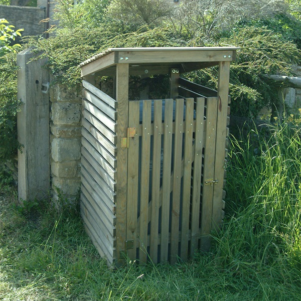 Wooden-Outdoor-Bin-Storage-Unit.jpg