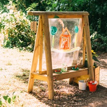 Wooden-Outdoor-Easy-Clean-Childrens-Easel.jpg