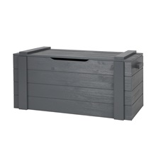 Wooden-Pine-Toy-Storage-Box-in-Steel-Grey.jpg