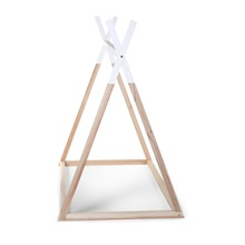 Wooden-Teepee-Baby-Toddler-Cotbed.jpg