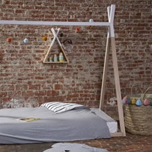 Wooden-Tipi-Bed-Frame-for-Kids.jpg
