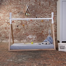 Wooden-Tipi-Kids-Toddler-Cot-Bed.jpg