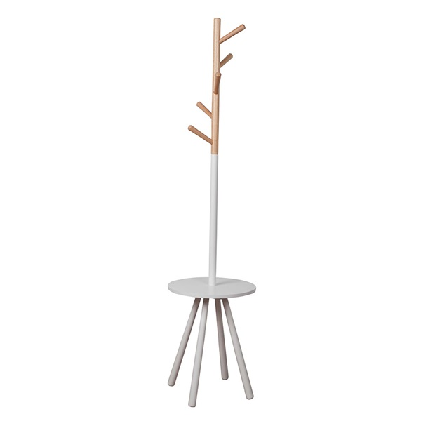 Wooden-and-White-Coat-Stand.jpg