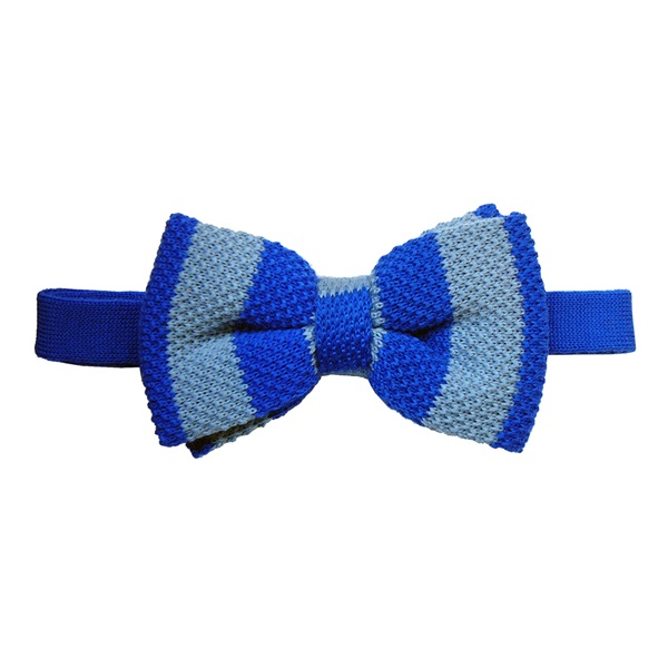 Wool-Bowtie-Stripe-Blue.jpg