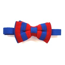 Wool-Bowtie-Stripe-Red.jpg