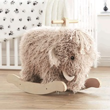 Woolly-Mammoth-Rocking-Ride-On-Toy-Lifestyle.jpg