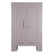 Woood-Hidde-Cabinet-Cutout-Front-Grey.jpg