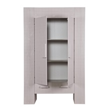 Woood-Hidde-Cabinet-Cutout-Open-Grey.jpg