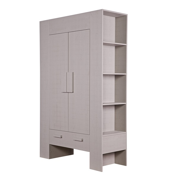 Woood-Hidde-Cabinet-Cutout-Side-Grey.jpg