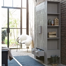 Woood-Hidde-Cabinet-Lifestyle-Grey.jpg