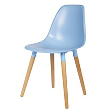 Woood-Roef-Chairs-Petrol-Cutout-2.jpg