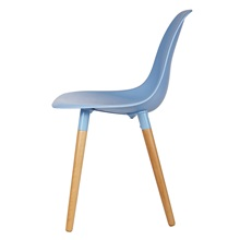 Woood-Roef-Chairs-Petrol-Cutout-3.jpg